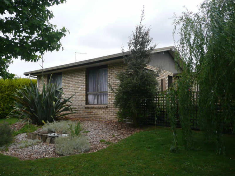 5 Moriarty Street, Deloraine, Tas 7304