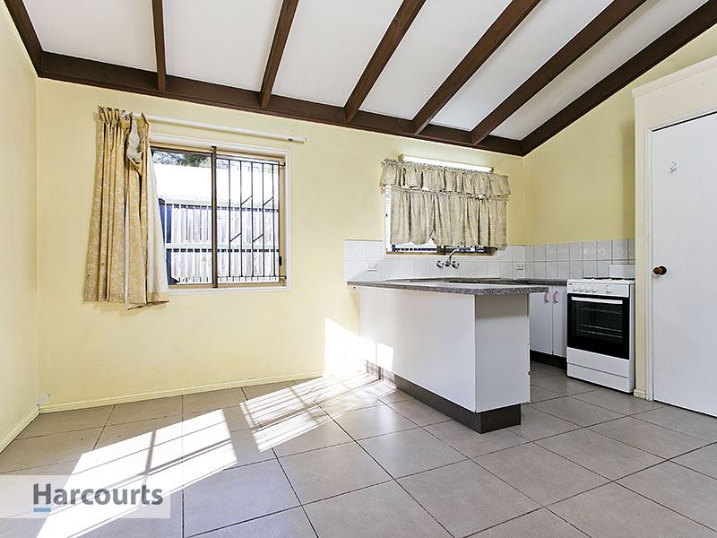 29 Beeville Road, Petrie, Qld 4502