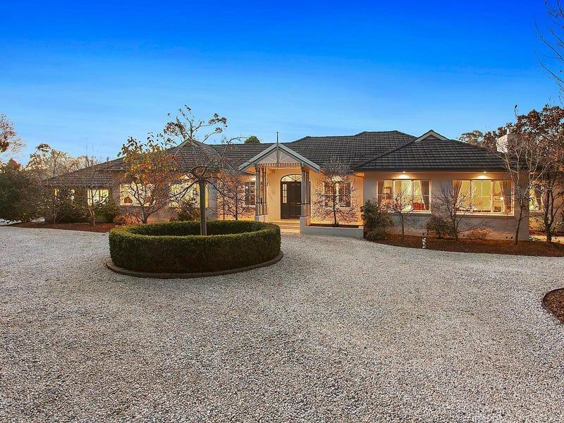 46A Burradoo Road, Burradoo, NSW 2576