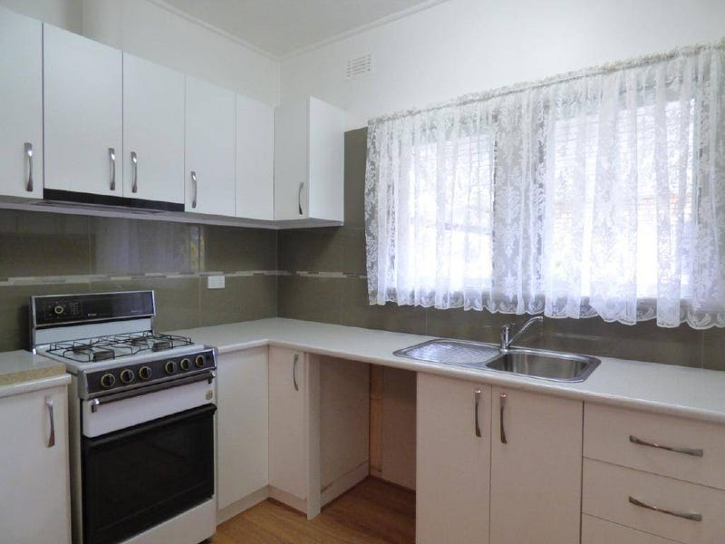 144 Temora Street, Cootamundra, NSW 2590