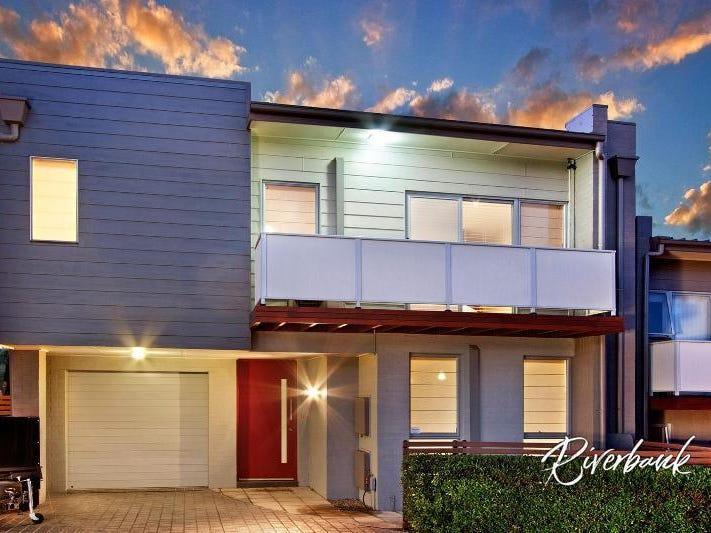 68 Condoin Lane, Pemulwuy, NSW 2145