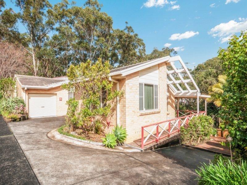 61a Etna Street, North Gosford, NSW 2250