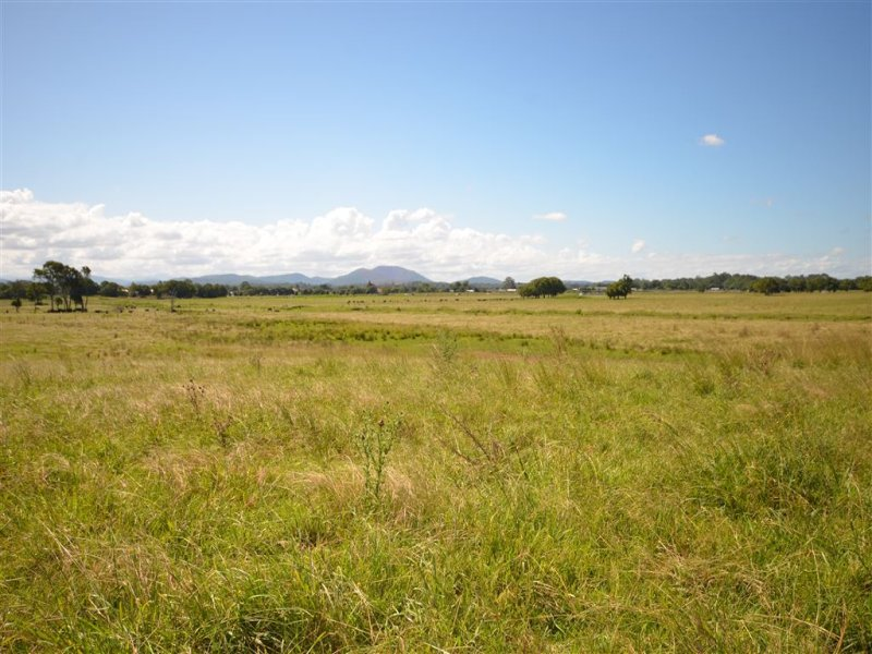 1890 Oxley Hwy, Wauchope, NSW 2446