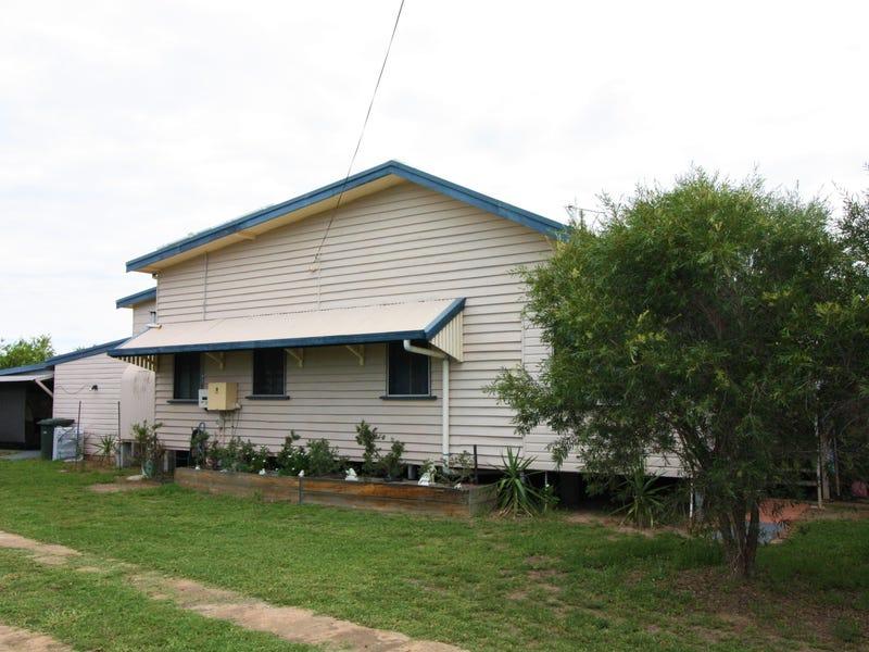 16976 Flinders  Highway, Campaspe, Qld 4820