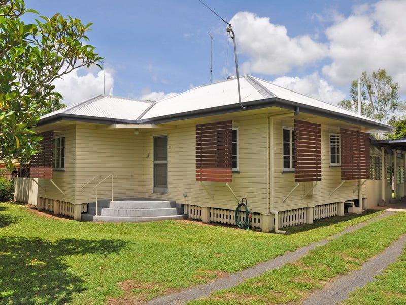 13 Riverview Terrace, Mareeba, Qld 4880