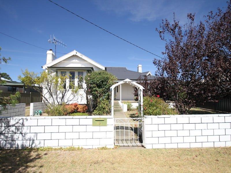 8 Polding Street, Yass, NSW 2582