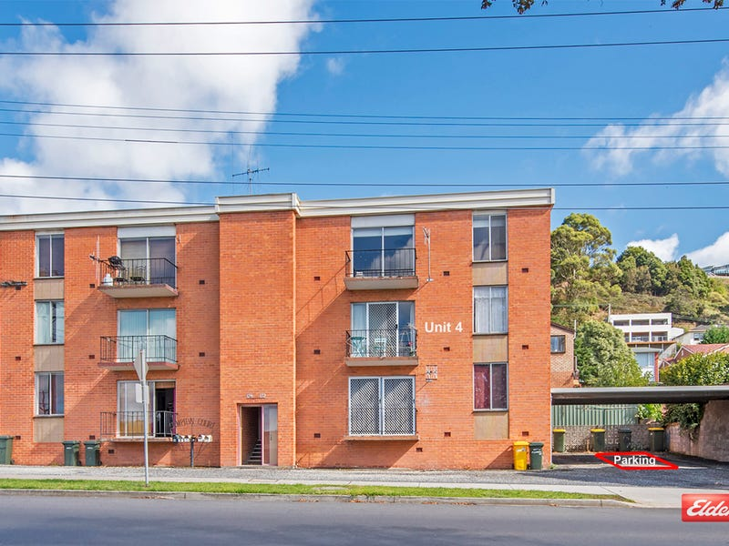 Unit 4/172-174 Wilson Street, Burnie, Tas 7320