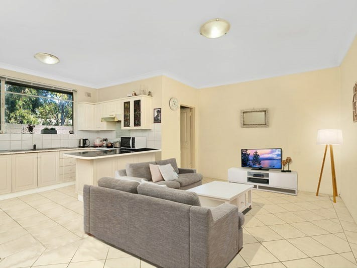 6/297-299 King Georges Road, Roselands, NSW 2196