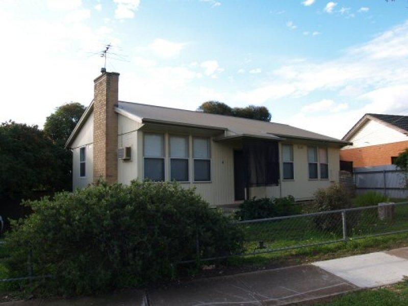 4 Marker Street, Enfield, SA 5085