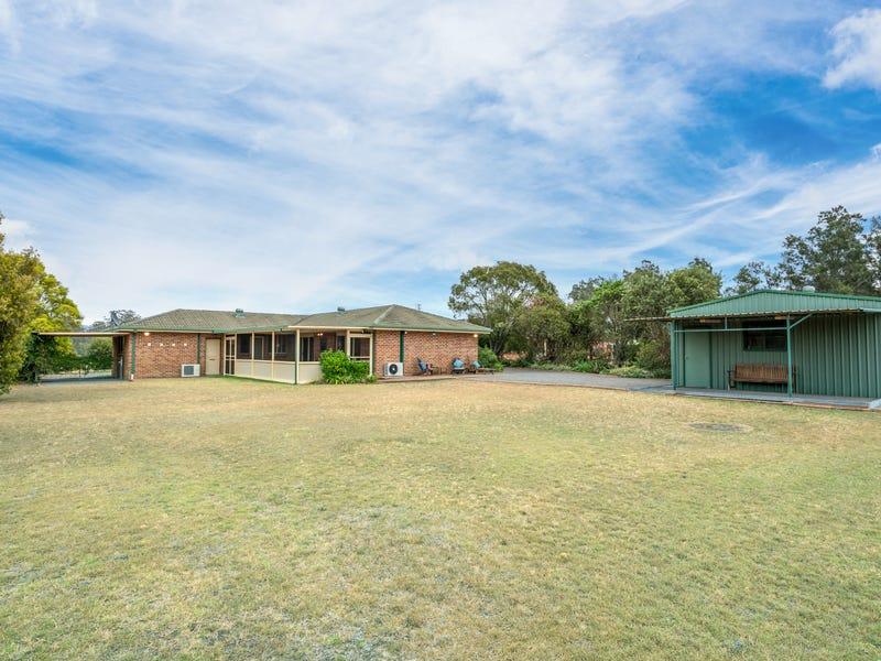 746 Gresford Road, Vacy, NSW 2421