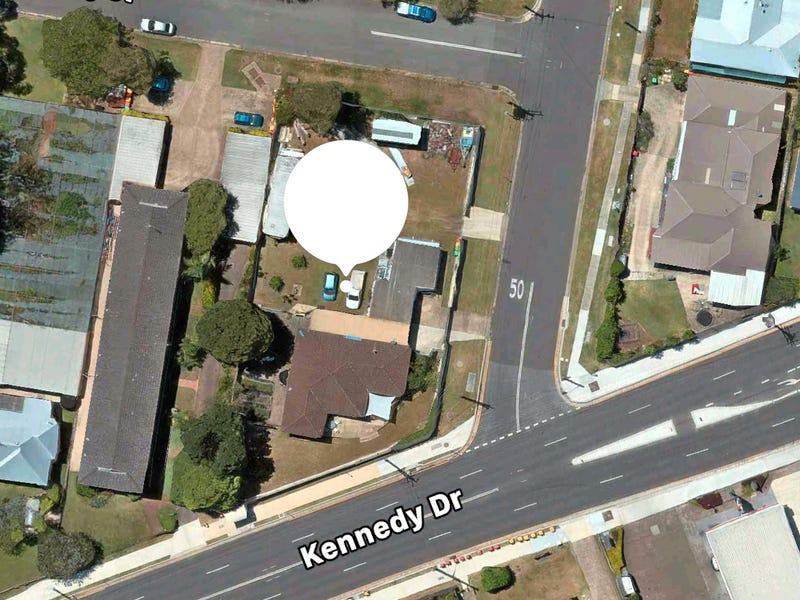 133 Kennedy Drive, Tweed Heads West, NSW 2485