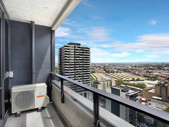 2211/80 A'beckett St, Melbourne, Vic 3000