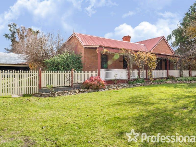 4 Hill Street, Rockley, NSW 2795