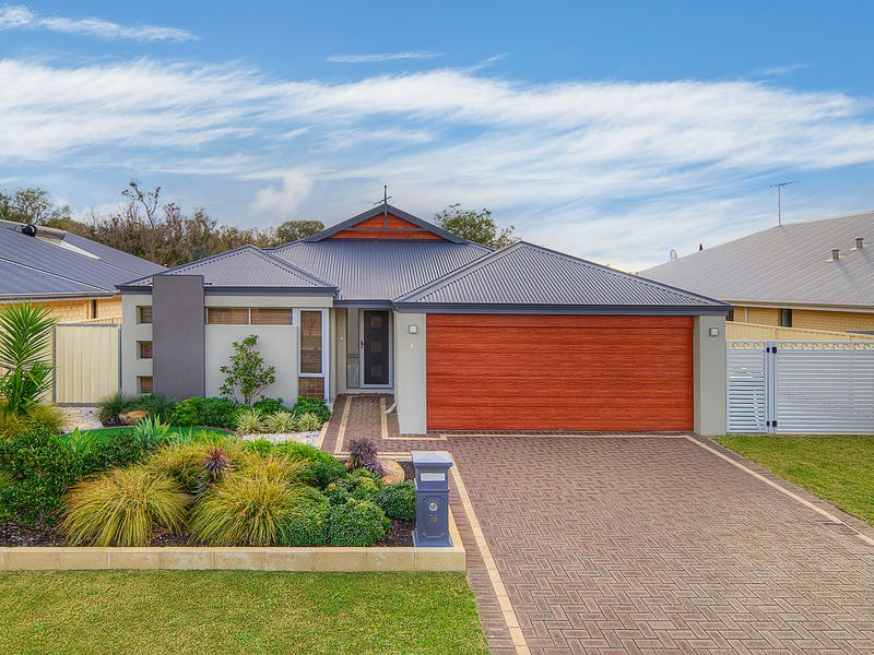 16 Kooljak Road, Broadwater, WA 6280