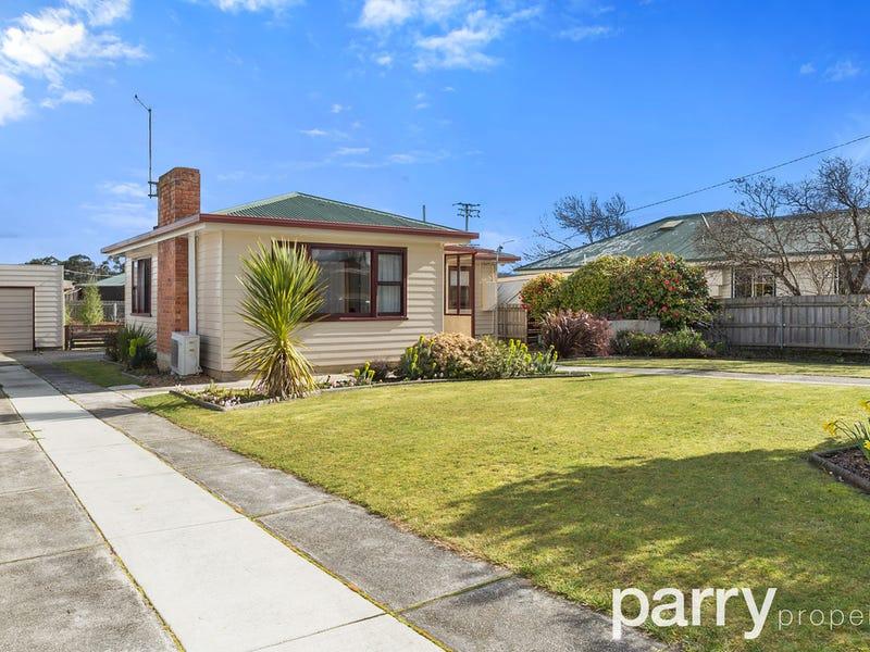 106 Hardwicke Street, Summerhill, Tas 7250