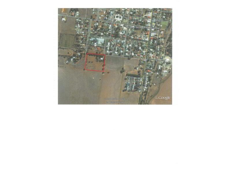 5 Kelly Street, Riverton, SA 5412