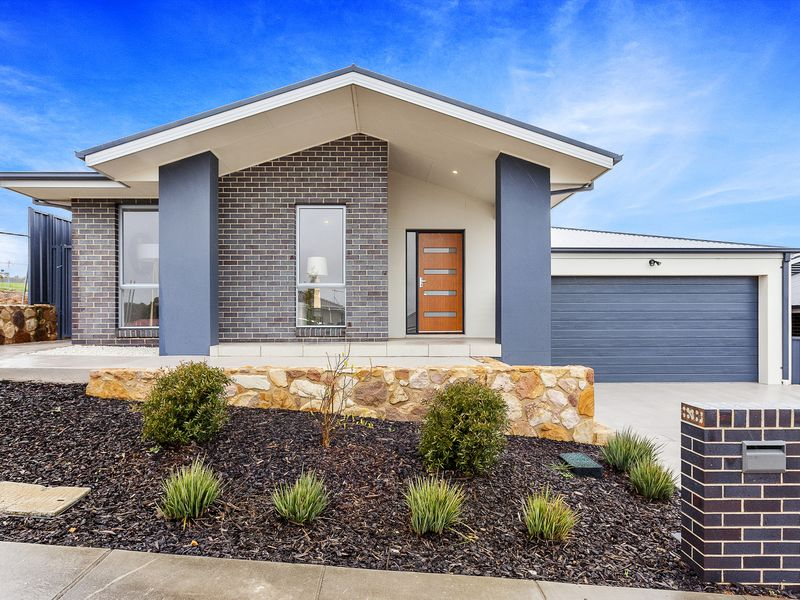 37 Anakie Court, Ngunnawal, ACT 2913
