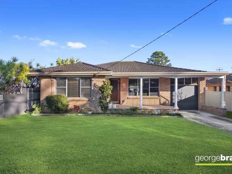 42 Pine Avenue, Davistown, NSW 2251