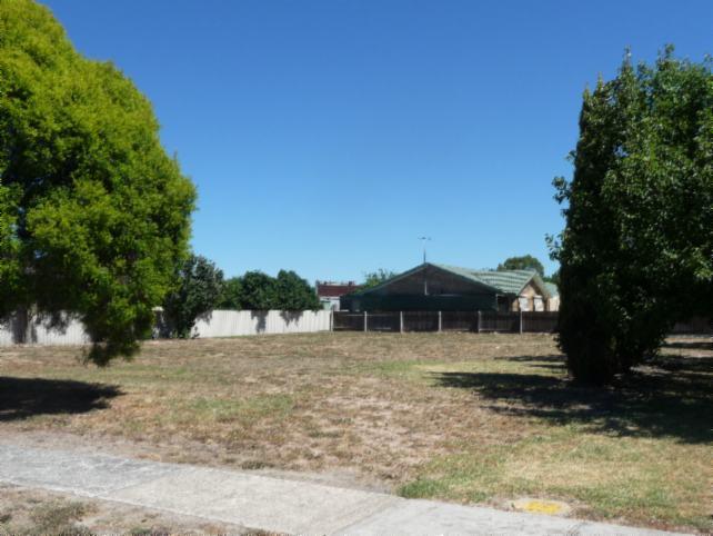 48 Wilson Street, Holbrook, NSW 2644