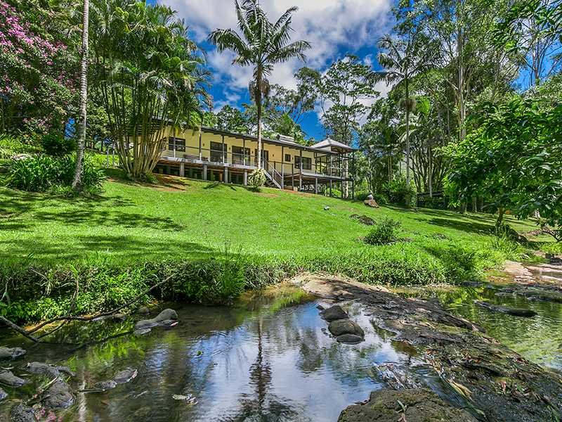 59 Tickles Road, Upper Coopers Creek, NSW 2482