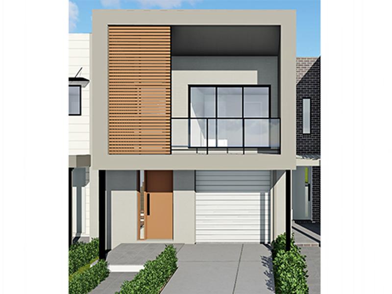 6130 Fairwater Boulevard, Blacktown, NSW 2148