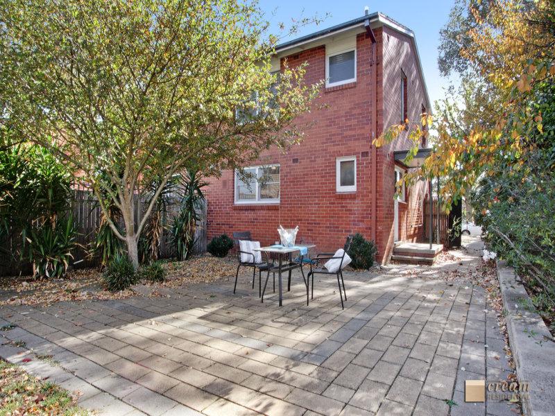 37 Groom Street, Hughes, ACT 2605