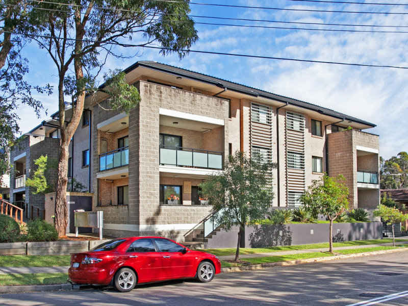18/1317-1321 Princes Highway, Heathcote, NSW 2233