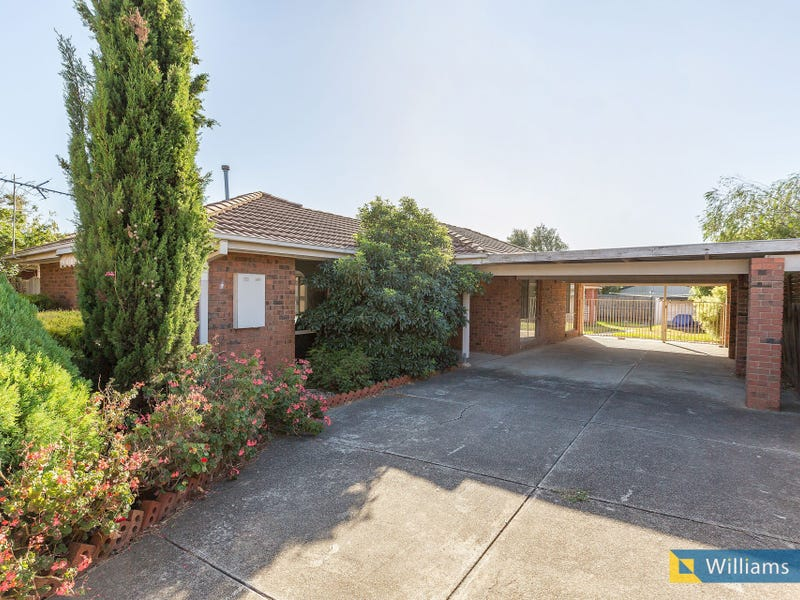 13 Oxley Court, Wyndham Vale, Vic 3024