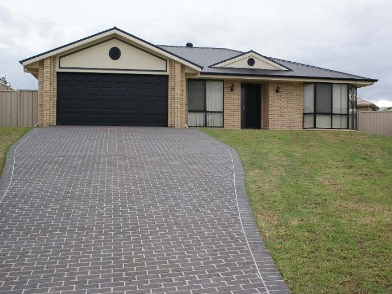 Address available on request, Hunterview, NSW 2330