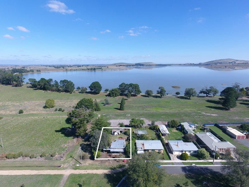 135 High Street, Learmonth, Vic 3352