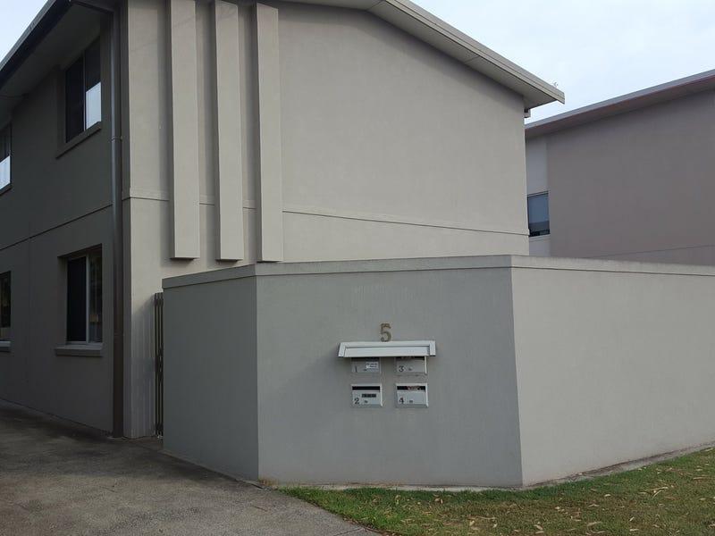 2/5 Henry Philp Avenue, Ballina, NSW 2478