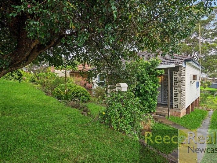 1 Fussell Street, Birmingham Gardens, NSW 2287