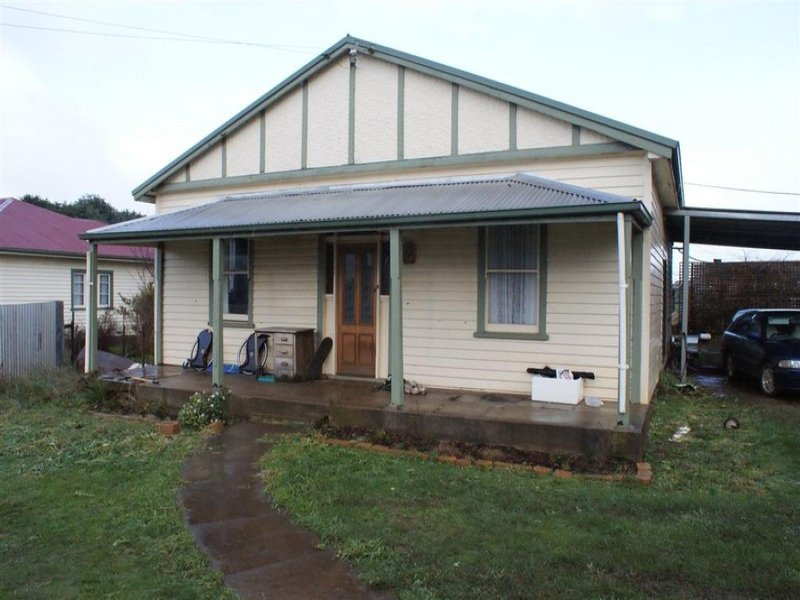 1267 Castra Road, Sprent, Tas 7315