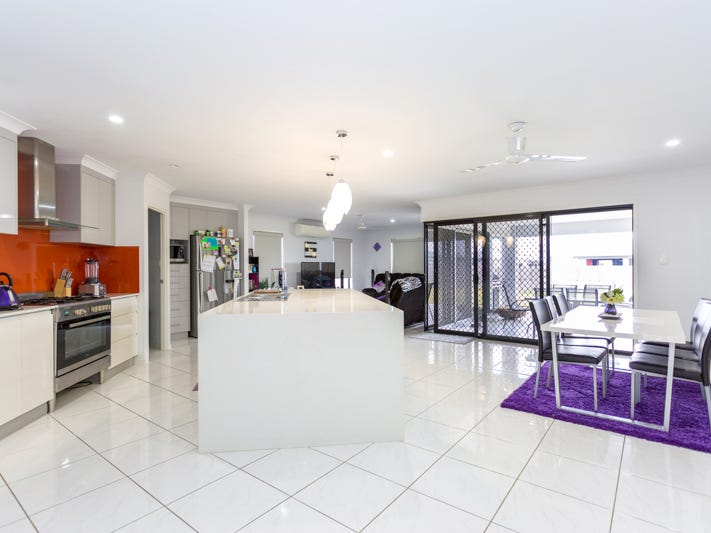 27 Bachelor Court, Marian, Qld 4753