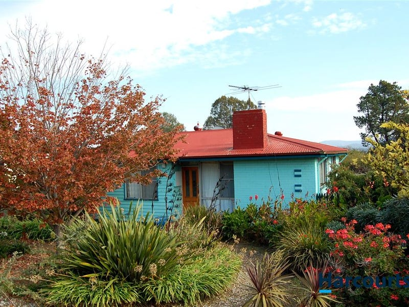 81 Friend Street, George Town, Tas 7253