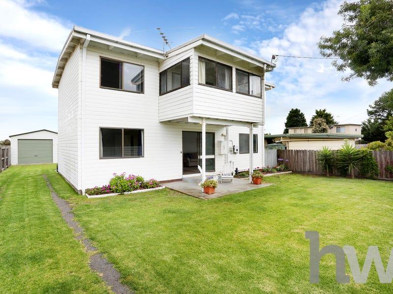 3 Coach Road, Indented Head, Vic 3223