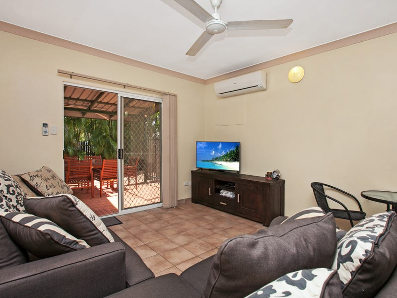 21/79 Forrest Parade, Bakewell, NT 0832