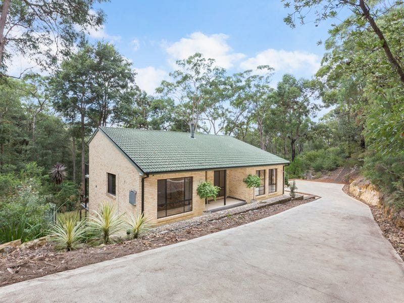 1C Argyll Road, Winmalee, NSW 2777