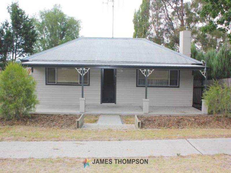 361 Durham Street, Bathurst, NSW 2795