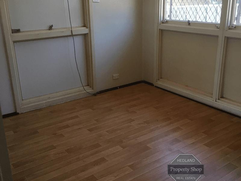 17 Pedlar Street, South Hedland, WA 6722
