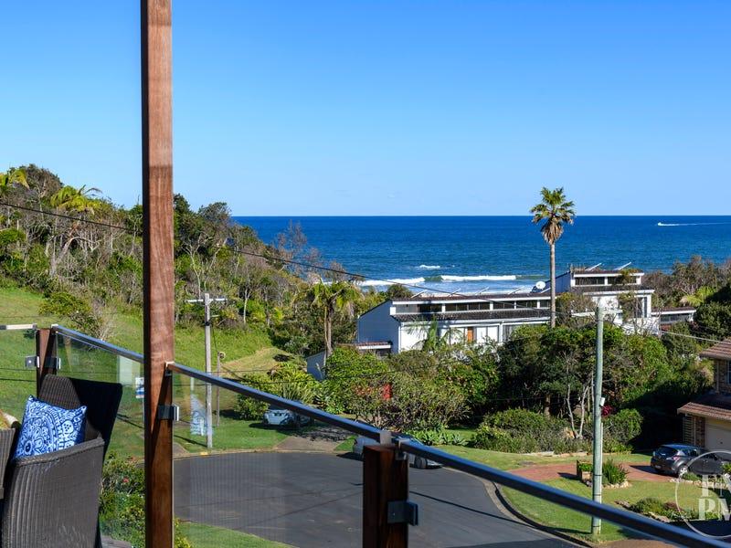 1/5 Endeavour Place, Port Macquarie, NSW 2444