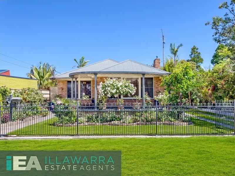 31 Sturdee Street, Towradgi, NSW 2518