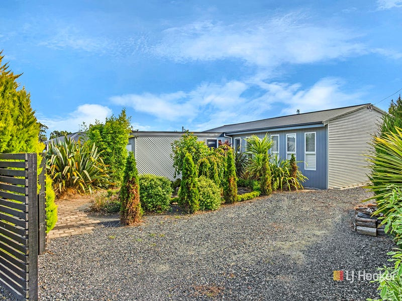 8 East Victoria Street, Sheffield, Tas 7306