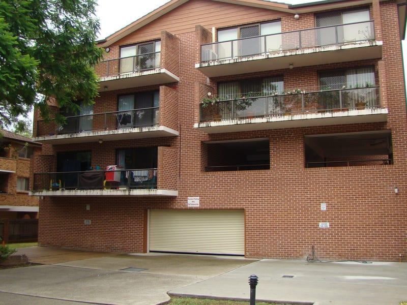 8/26 Thomas Street, Parramatta, NSW 2150