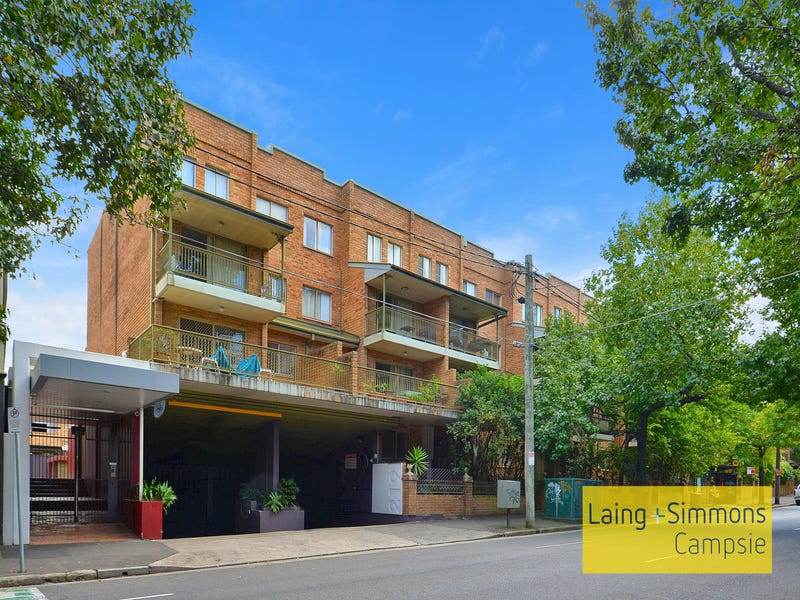 74/219-227 Chalmers Street, Redfern, NSW 2016