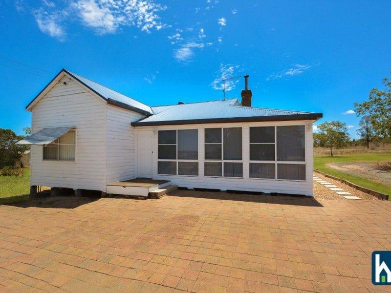 4 Walton Street, Boggabri, NSW 2382