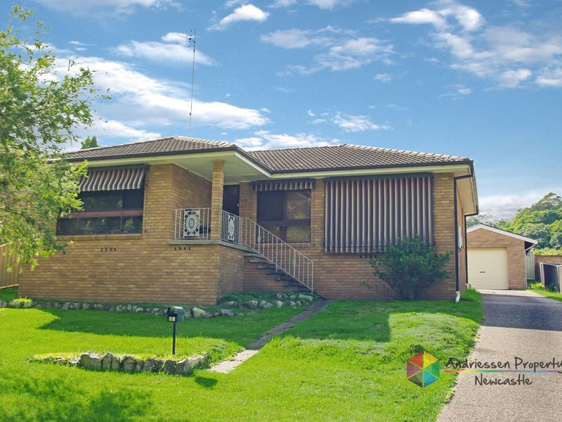 91 Wansbeck Valley Road, Cardiff, NSW 2285