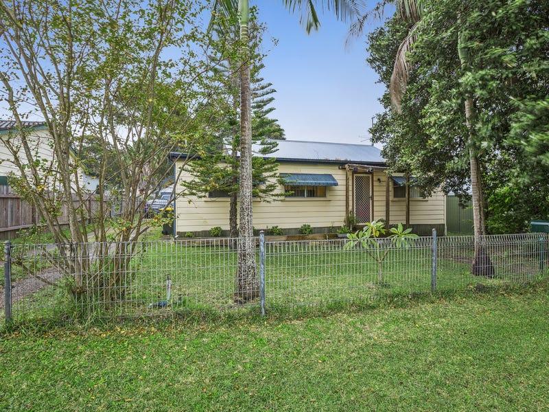 15 Murrawal Road, Wyongah, NSW 2259