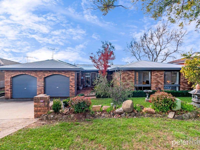 25 Boronia Crescent, Orange, NSW 2800