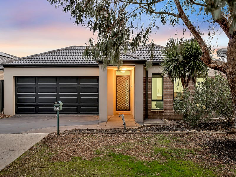 37 Corringa Way, Craigieburn, Vic 3064